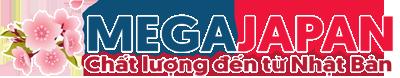 Megajapan - Kênh đánh giá các sản phẩm đến từ Nhật Bản